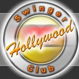 Swingerclub Hollywood